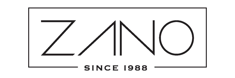 logo-zano11308